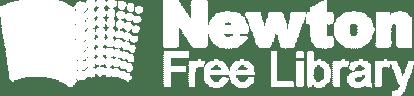Newton Free Library Logo